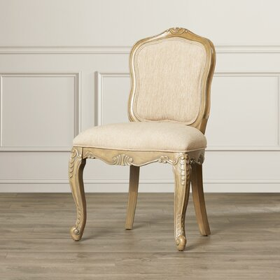 Elwes Side Chair