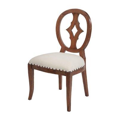 Bryn Side Chair