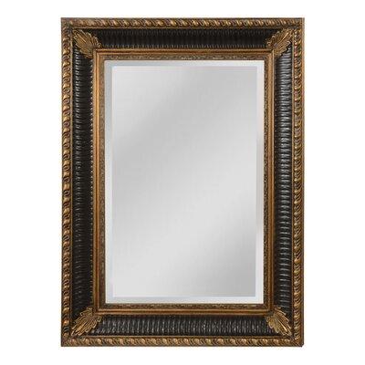 Claytor Mirror