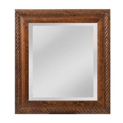 Raynerson Mirror