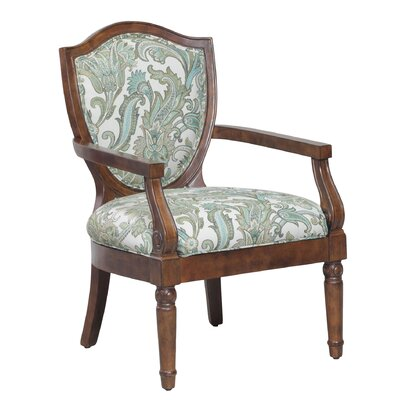 Wingard 40 Accent Armchair