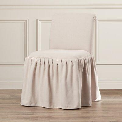 Ivy Vanity Chair