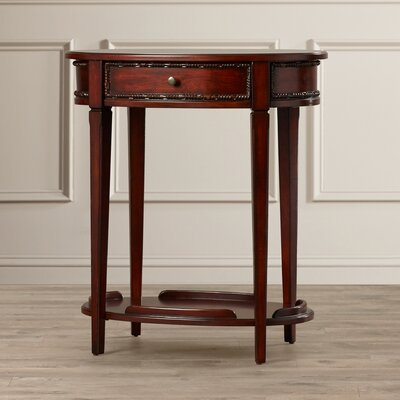 Rollingwood End Table