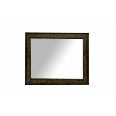 Tarragon Rectangular Dresser Mirror