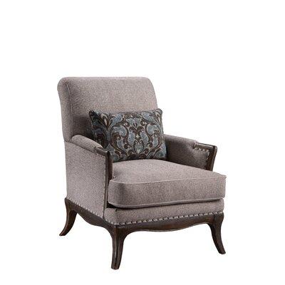 Laurelton Armchair