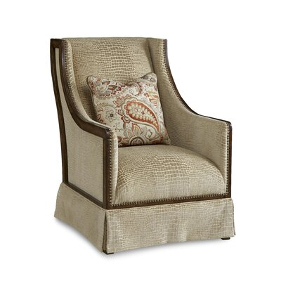 Bedgood Arm Chair