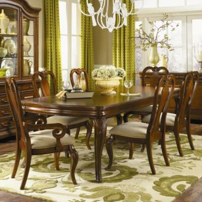 Edith Dining Table