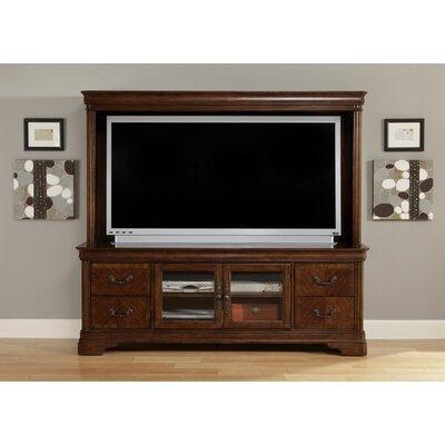 Ruppert TV Stand