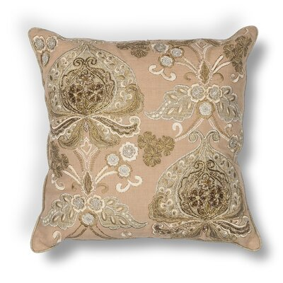 Chastleton Indoor/Outdoor Cotton Throw Pillow