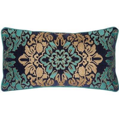 Dorman Cotton Lumbar Pillow