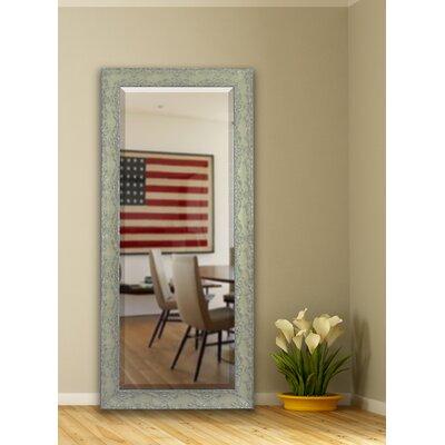 Rectangle Wall Mirror