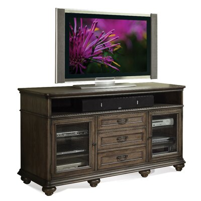 Beckles TV Stand