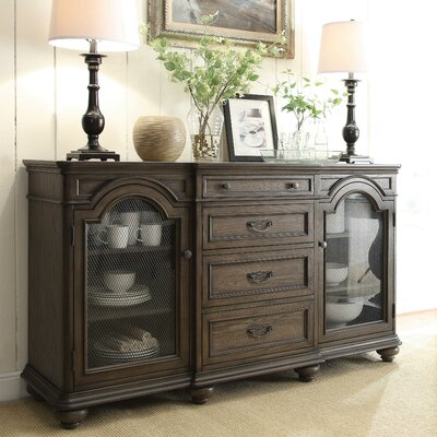 Broad Brook Sideboard