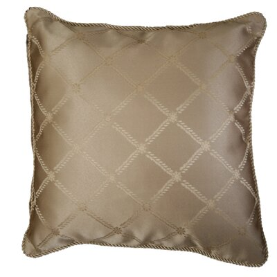 Cheever Decorative Throw Pillow