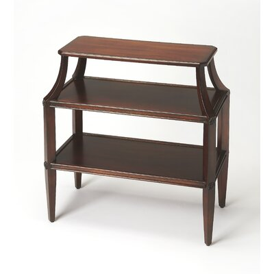 Leytonstone Console Table