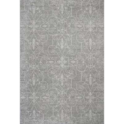 Appleridge Oatmeal Area Rug Rug Size: 27 x 411