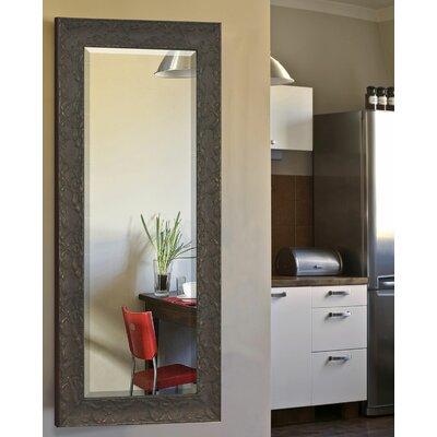 Bermondsey Body Mirror
