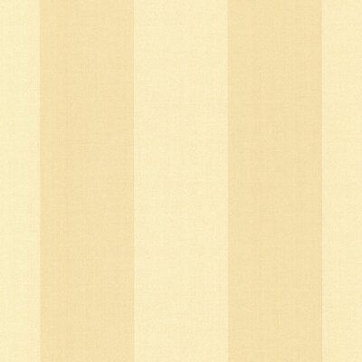 Drewes Harpswell Herringbone Awning 33' x 20.5
