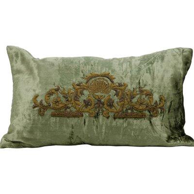 Basey Lumbar Pillow