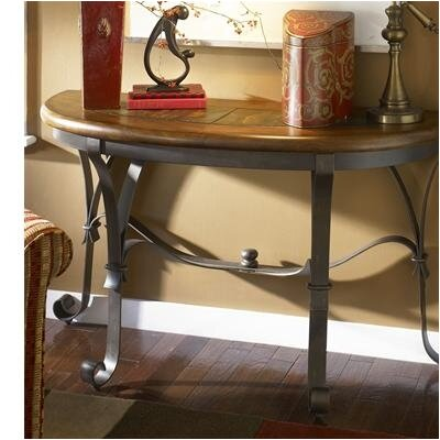 Beecham Console Table