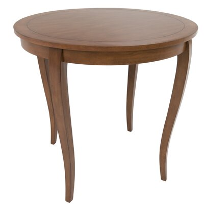 Hoyleton Pub Table Finish: Tudor