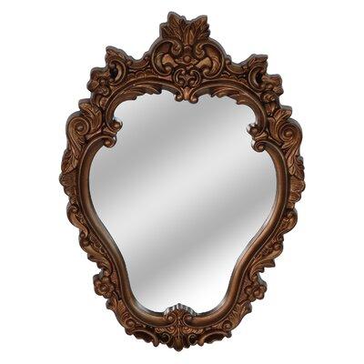 Gwyn Mirror