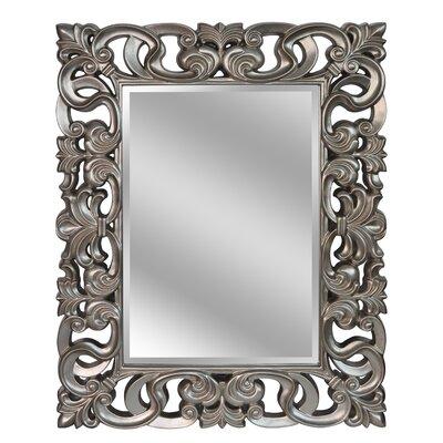 Miranda Mirror