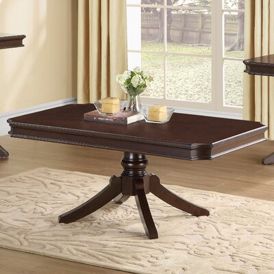 Marable Coffee Table
