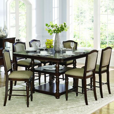 Marable Counter Height Dining Table