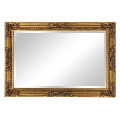 Smythe Mirror