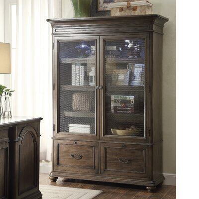 Broad Brook Standard Bookcase 90 Product Photo