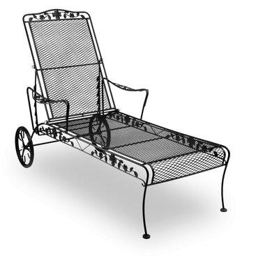 Altieri Chaise Lounge