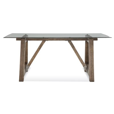 Chiswick Dining Table Base