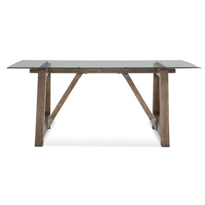 Chiswick Dining Table