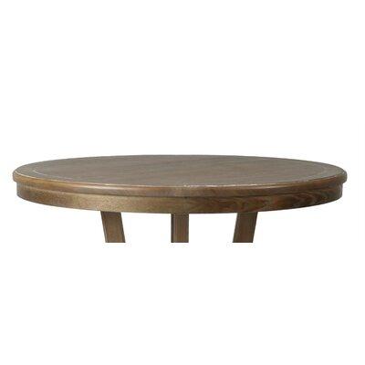 Harrow Table Top