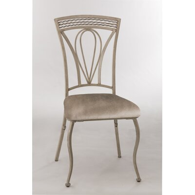 Anton Side Chair