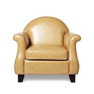 Ballyclug Arm Chair
