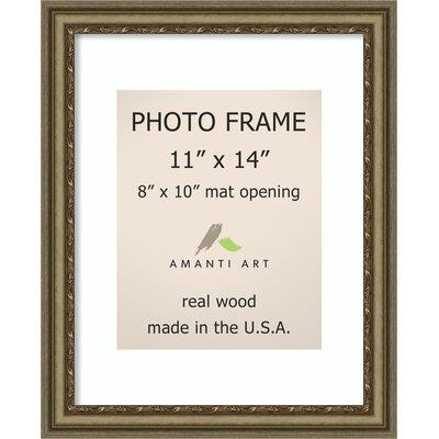 Haynes Picture Frame