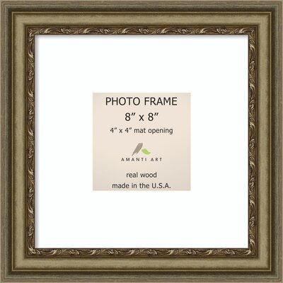 Haynes Picture Frame Contemporary
