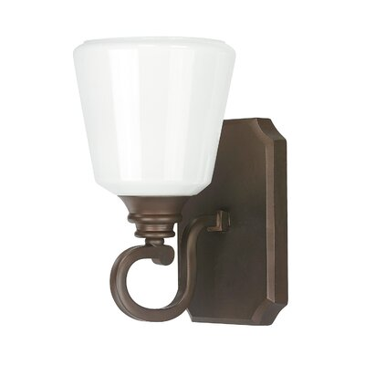 Giovanetta Wall Sconce