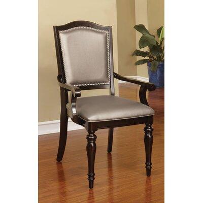 Hainault Arm Chair