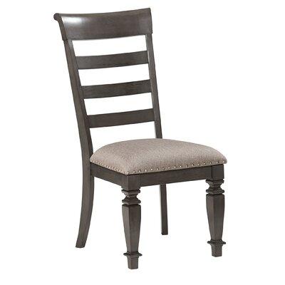 Sudbury Side Chair (Set of 2)