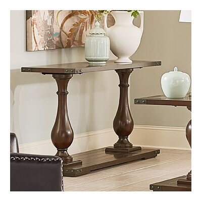 Ruskin Console Table