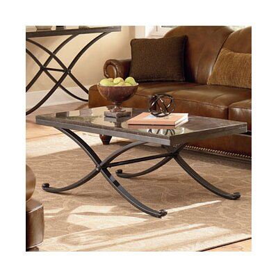 Peaslee Coffee Table