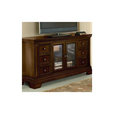 Parthena 60 TV Stand
