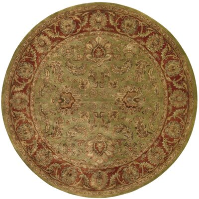 Fullmer Area Rug Rug Size: Rectangle 79 x 99