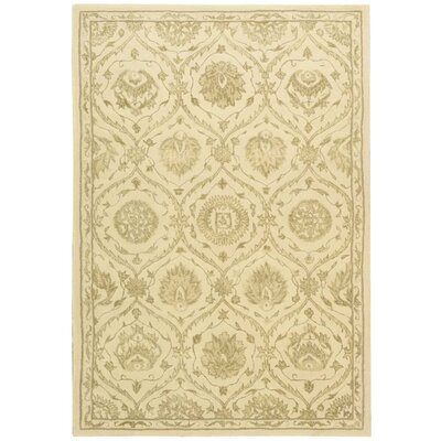Fraserburgh Gravel Rug Rug Size: Rectangle 39 x 59