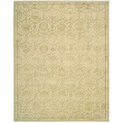 Fraserburgh Gravel Rug Rug Size: Rectangle 99 x 139