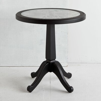 Cleavenger End Table