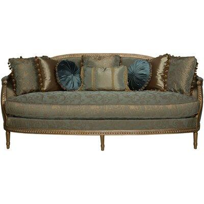 Boyle Sofa